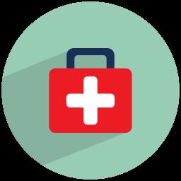 کالای پزشکی خانگی