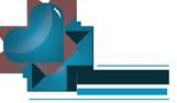 شرکت تجهیزات پزشکی تابان